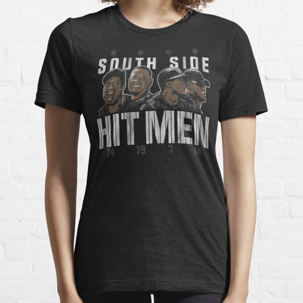 South side hit men for Chicago white Sox fans  Essential T-Shirt