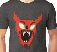 DESTROYER OF WORLDS Unisex T-Shirt