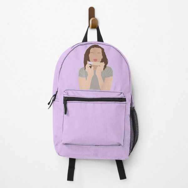Florence By Mills Foundation with Millie Backpack