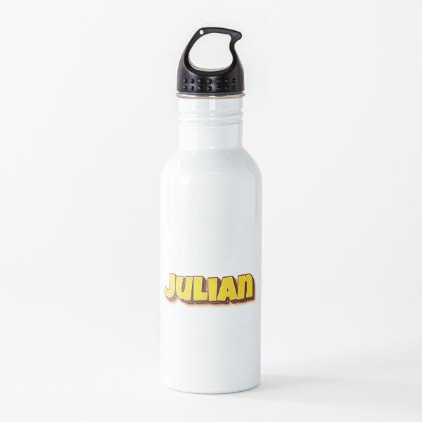 Julian Water Bottle
