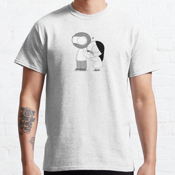 Love Bite Classic T-Shirt