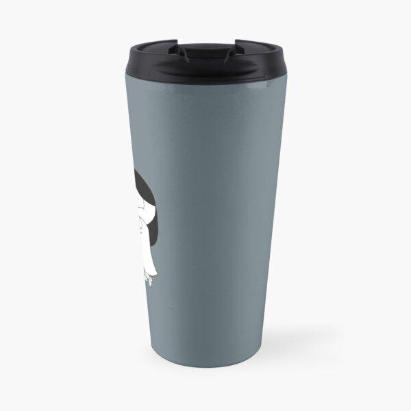 Hug Meh Travel Mug