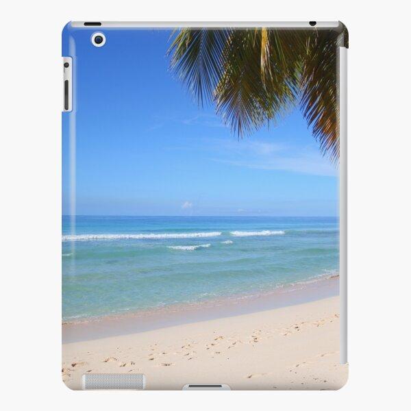 Life's A Beach iPad Snap Case