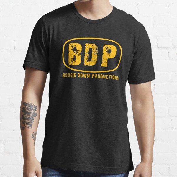 BDP Essential Essential T-Shirt