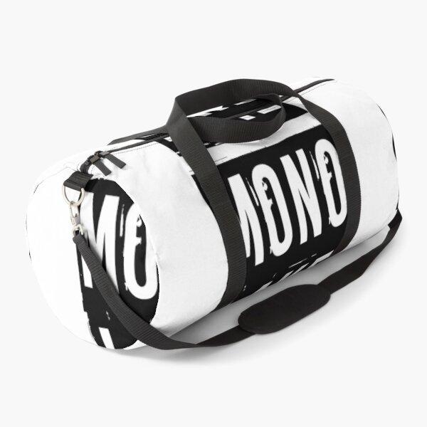 Mono Lake Duffle Bag