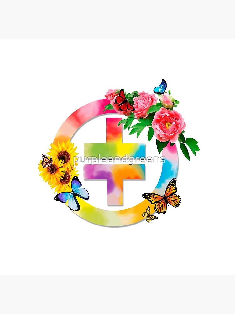 Take That Men/'s Tee Wonderland TT Logo
