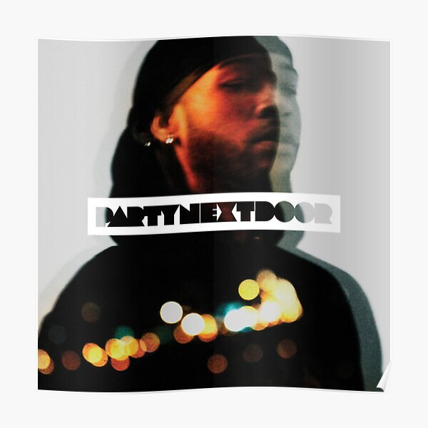pnd Poster