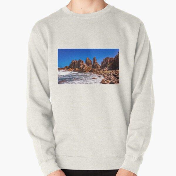 The Pinnacles Pullover Sweatshirt