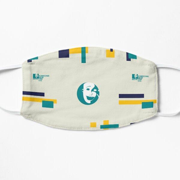Ensemble Gear (Basic) Flat Mask