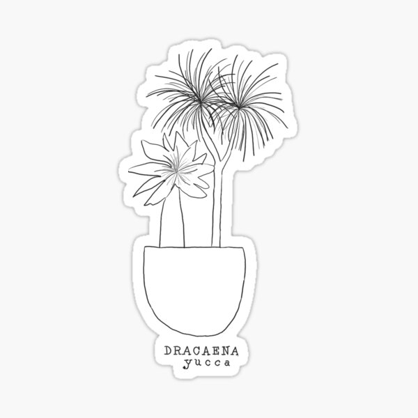 House Plant Lover Gifts Merchandise Redbubble