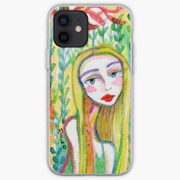 Dreamer iPhone Soft Case