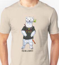 PLR BR Slim Fit T-Shirt