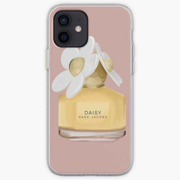 Marc Jacobs Daisy iPhone cases & covers | Redbubble