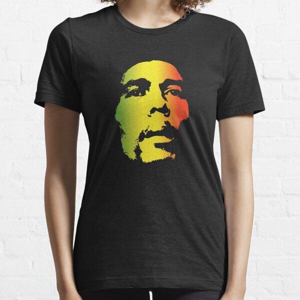 Bob Marley Essential T-Shirt