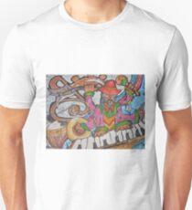 Soul of Music T-Shirt