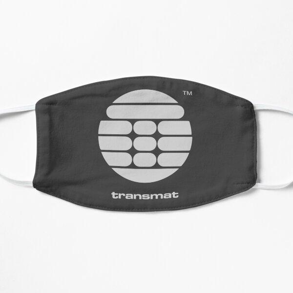 Transmat Flat Mask