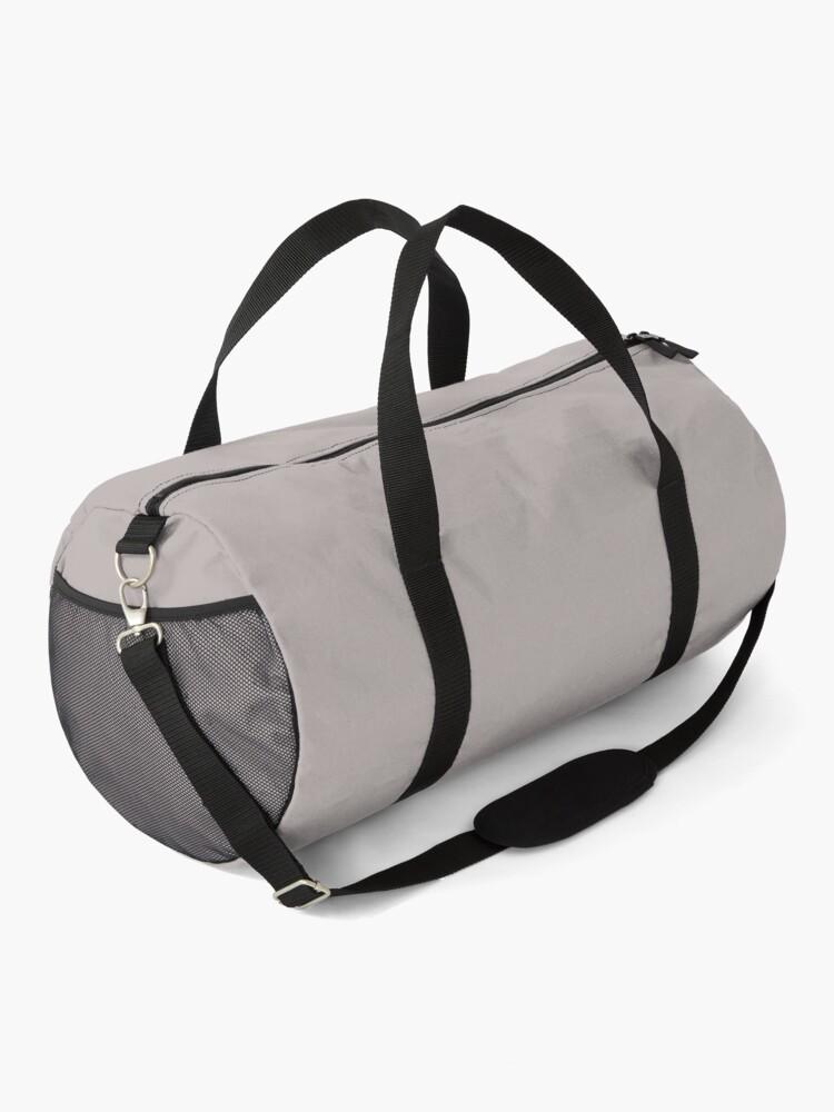 Alternate view of Hi dude! Duffle Bag