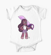 Steven Universe Connie One Piece - Short Sleeve
