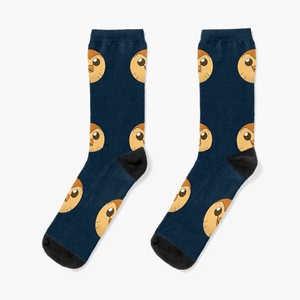 the owl house Socks