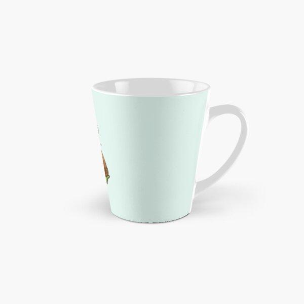 il ne faut pas s'en offusquer Mug long