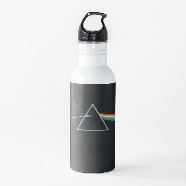 Pink Floyd The Dark Side of the Moon Water Bottle