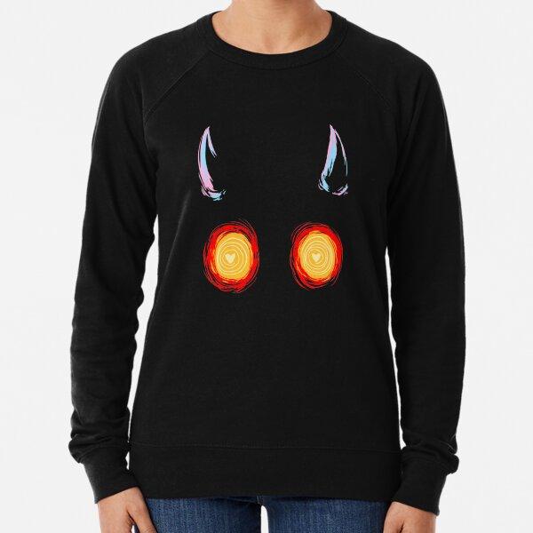 DD Lightweight Sweatshirt