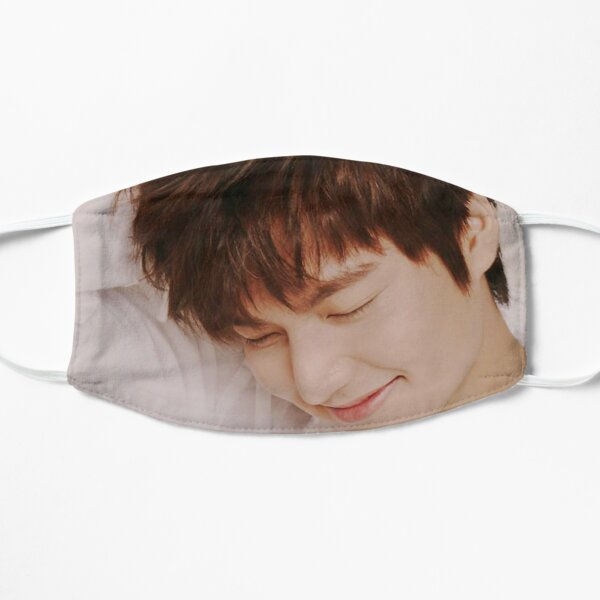 Lee Min Ho Mask