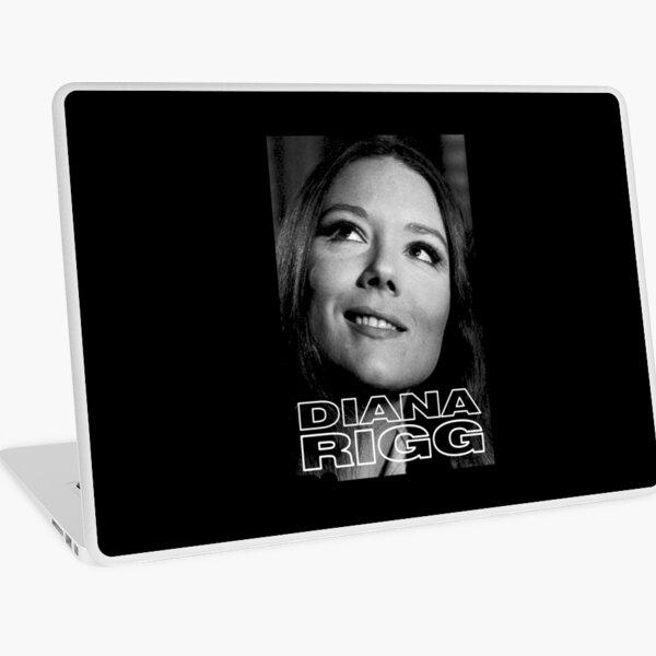 Diana Laptop Skins Redbubble