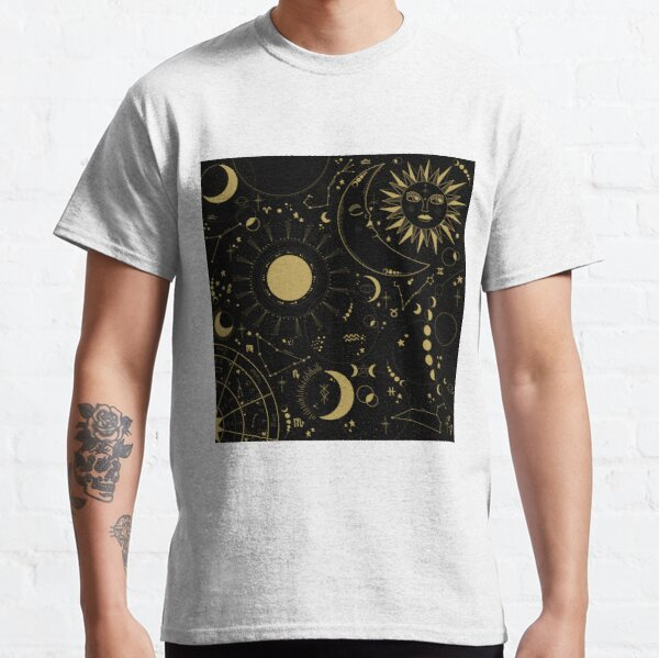 Astral Projections Classic T-Shirt