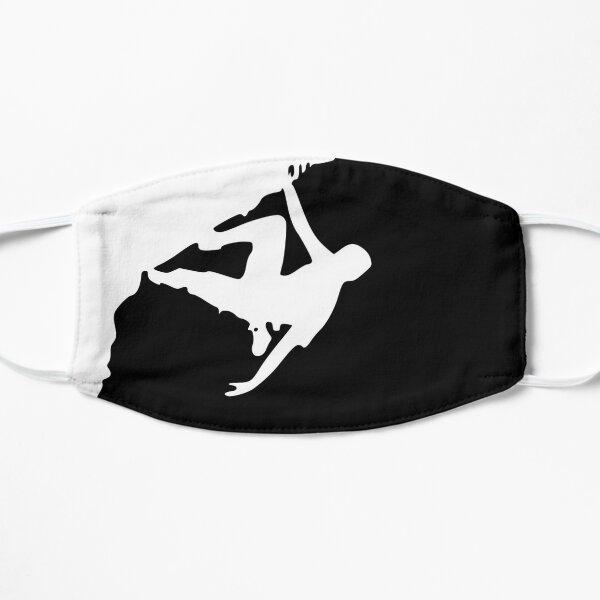 climber Flat Mask