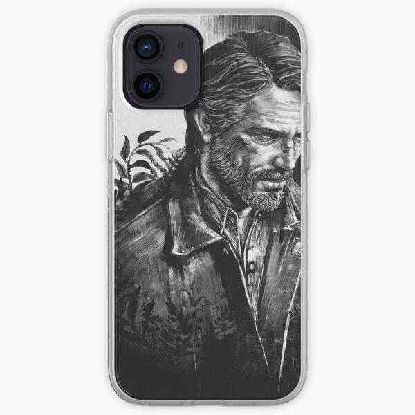 The Last Of Us Part II - Joel Funda blanda para iPhone