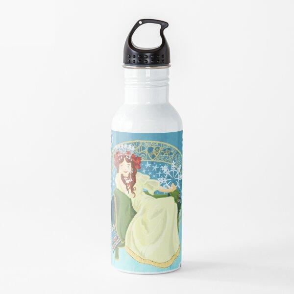 That Princess Water Bottle