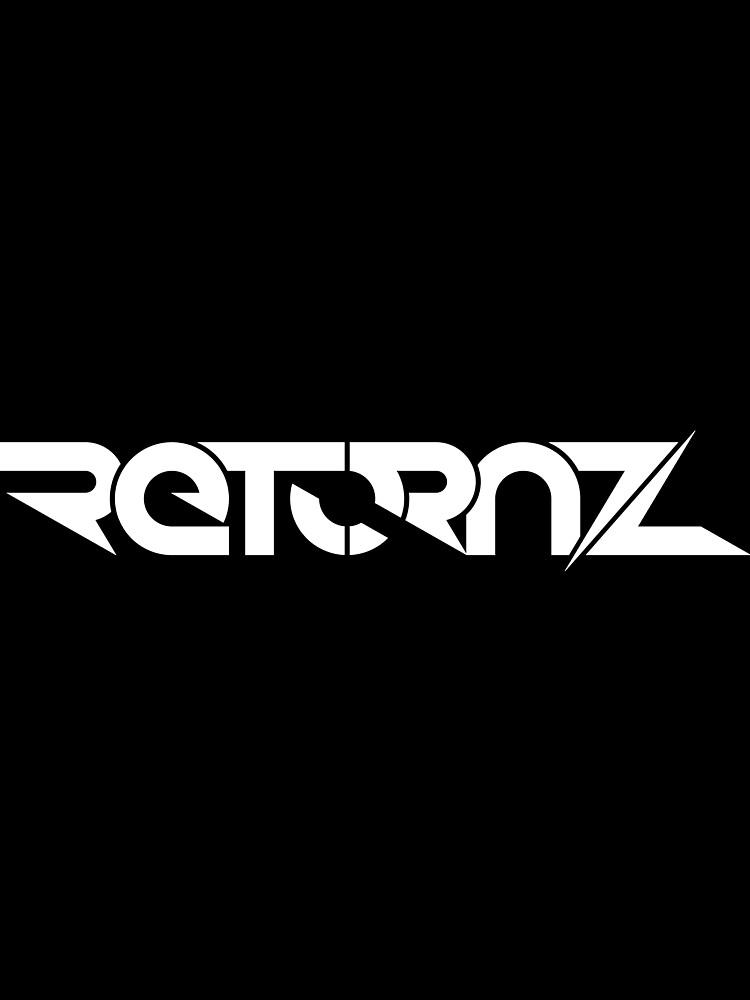 Retornz by Retornz