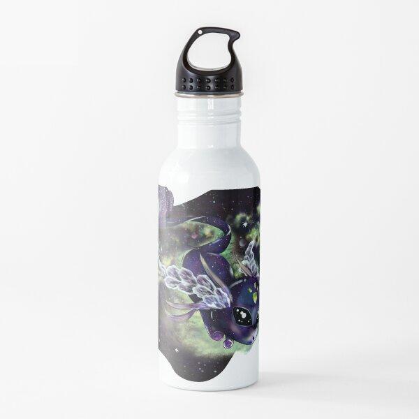Curiosity Water Bottle