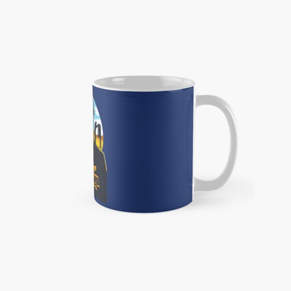 Better call saul Taza clásica