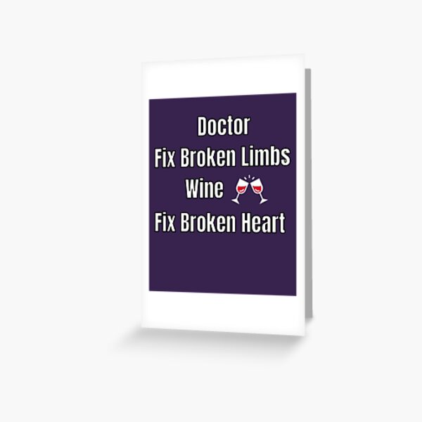 Divorce Card Break Up Card Sarcastic greeting card Funny Quote Print Let That Shit Go