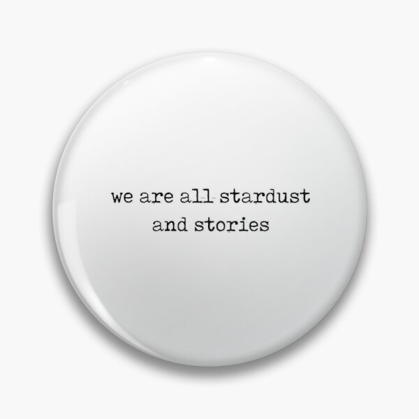 the starless sea quote Pin