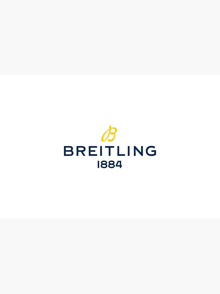 BEST SELLER Breitling Merchandise by junadimu27