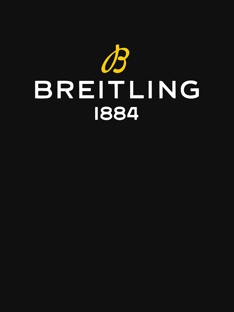 BEST SELLER Breitling Merchandise by junadimu27