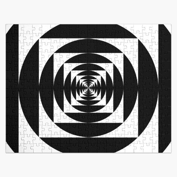 круг, circle, range, round, lap, disk, disc, окружность, circle, circumference, ring, round, periphery, circuit Jigsaw Puzzle
