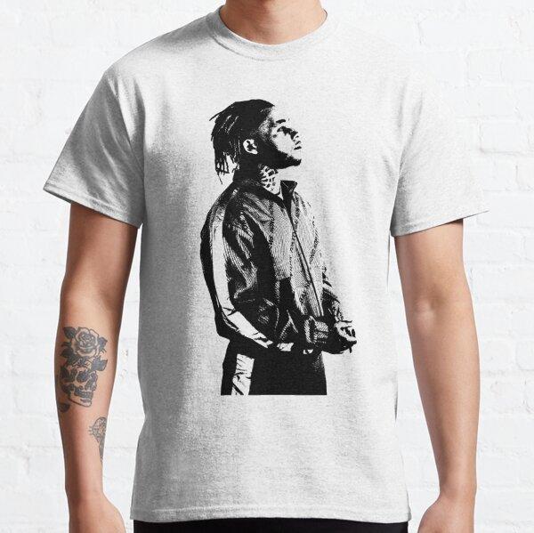 Zola survie T-shirt classique