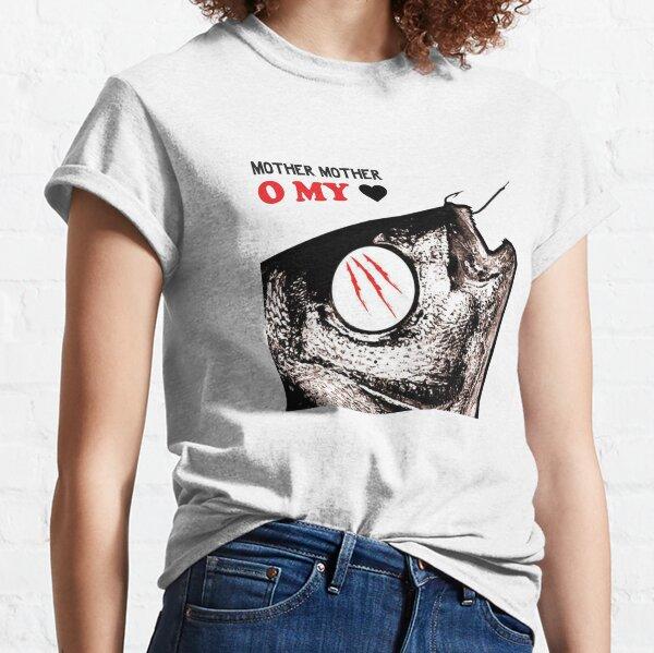 Grab It Fast Classic T-Shirt