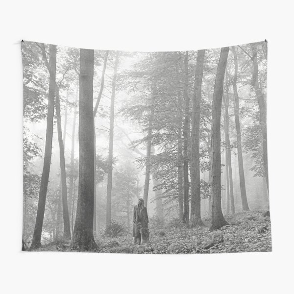 Find A Way Tapestry