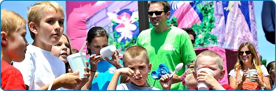 Kaysville Childrens Dentist by Kids Town  Pediatric Dentistry