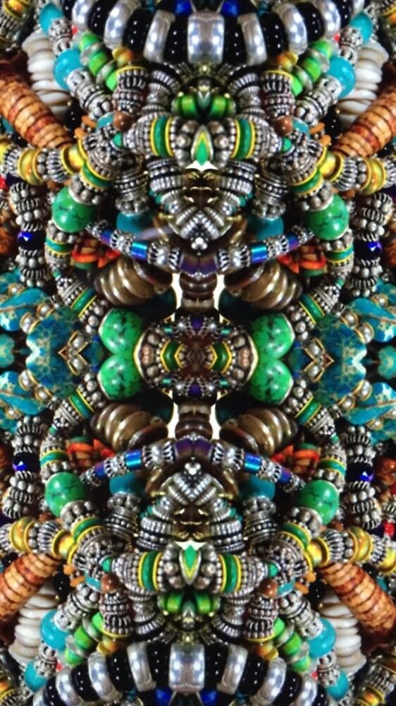 My Jewelry   Hold it #1 by BAD-BETTYz