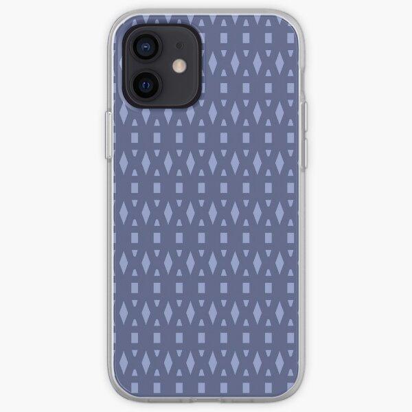 Pismo iPhone Soft Case