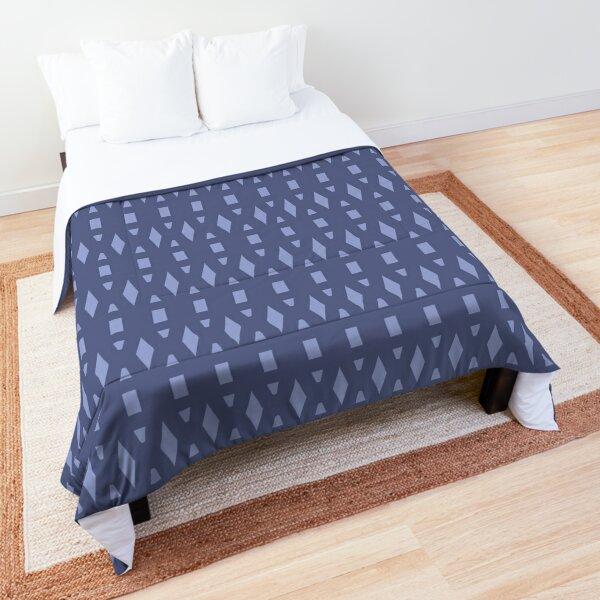 Pismo Comforter