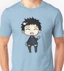 Yamamoto Unisex T-Shirt