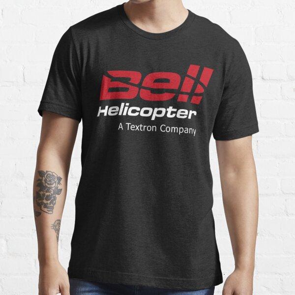 Bell Heli Essential T-Shirt