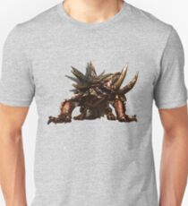 Akantor  Unisex T-Shirt
